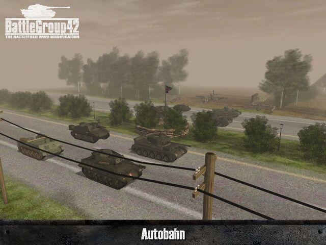 File:4503-Autobahn 1.jpg