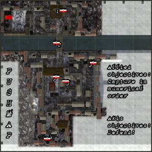 4301-Velikye Luki map