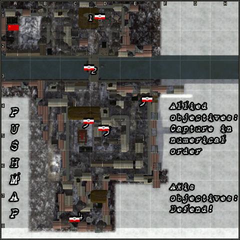 File:4301-Velikye Luki map.png