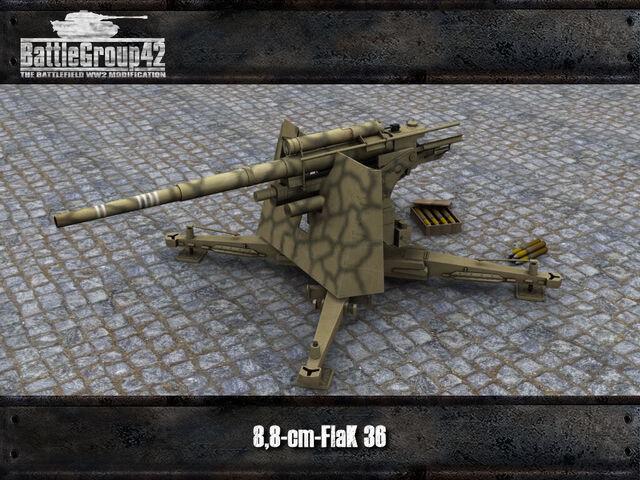 File:FlaK 36 render.JPG