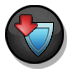 Badges DefenceDown