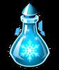 Evo FrostBite