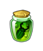 Evo BeetleJuice