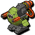 Veh empire flameTurret icon