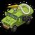 RiotTruck icon