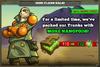 Nanopod 48HR Flash Sale July 2013