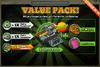 February Value Pack 55-70
