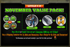 November Value Pack 9-19