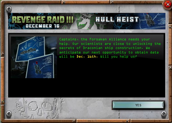 File:Revenge Raid III.png