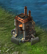 File:Metal foundry.png