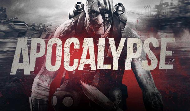 Rsz apocalypse raid banner battle pirates