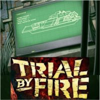 Trial By Fire Main Pic