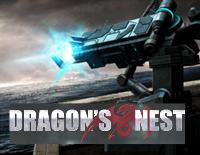 Dragon's Nest Main Pic