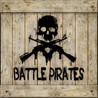 File:Battle-pirates.jpg