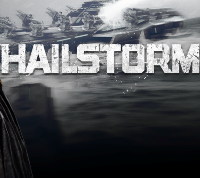 Hailstorm Main Pic
