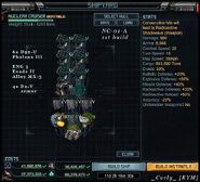 NuclearCruiser01A