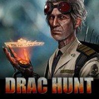 Drac Hunt Main Pic