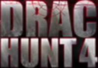 Drac Hunt 4 Main Pic