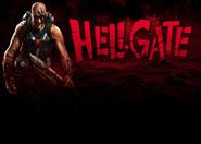 Hellgate pic