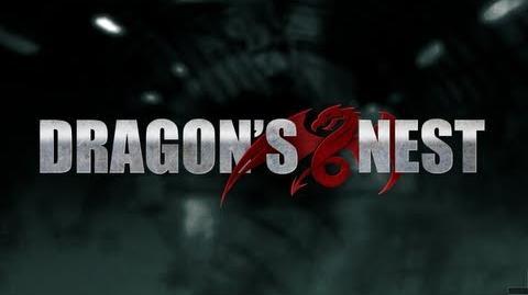 Battle Pirates Dragon's Nest