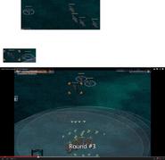 Hunt the Nemesis L3