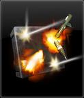 Compound Armor D5-E pic
