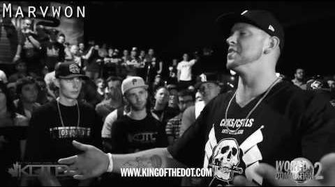 The Best of Battle Rap - Pat Stay (Part 1) Ft Bars vs TheSaurus, Math Hoffa, Arcane, Hollohan +