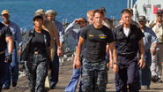 Battleship-Movie-Rihanna-and-Taylor-Kitsch