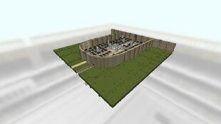 Trost Build