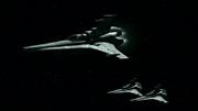 Mark 7 Vipers on patrol