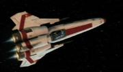 Mark 2 Viper in combat