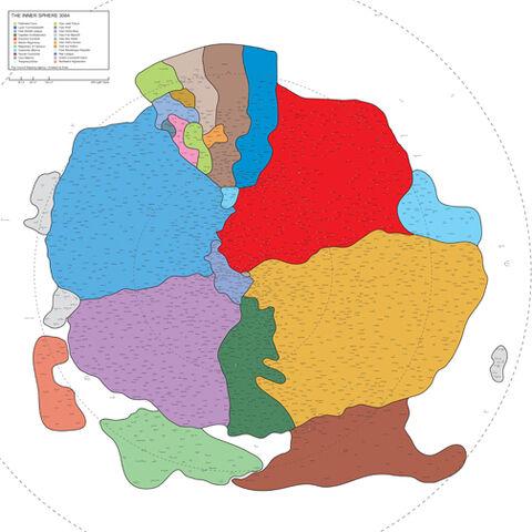 File:FGC Map Nov 3064.jpg