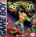 119px-Battletoads GB cover