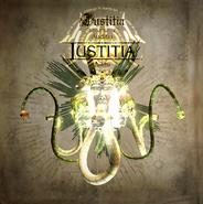Iustitia Page