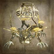Sapientia Page