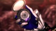 Umbran Watch Jeanne 2