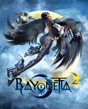 Bayo2 - Official Poster