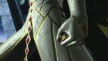 Maskless Lumen Sage 04