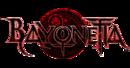 BayonettaLogo