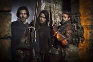 The-Musketeers-Friends-and-Enemies-05