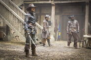 The-Musketeers-Friends-and-Enemies-03