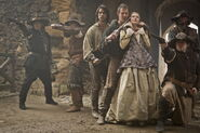 The-Musketeers-Sleight-of-Hand-03