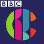 CBBC 2016 logo