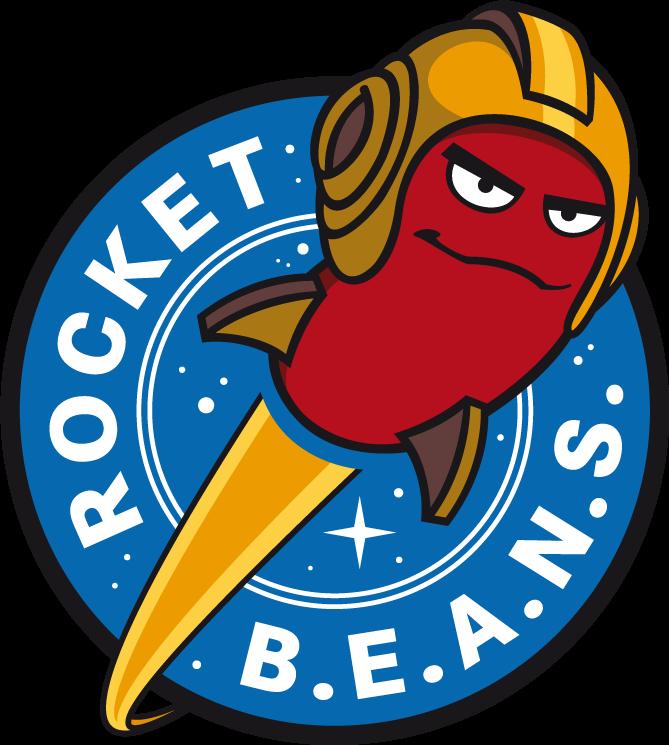 Rocket Beans Sendeplan