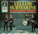 Yellow Submarine (song)