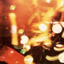1969 Beatles Happy Christmas