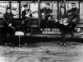 1960-beatles-hamburg germany