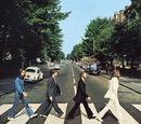 Abbey Road (album)