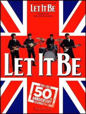 Let-It-Be-Book-L