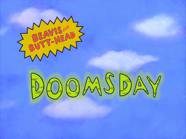File:Doomsday.png